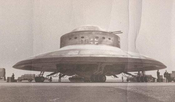 nazi-saucer-70.JPG